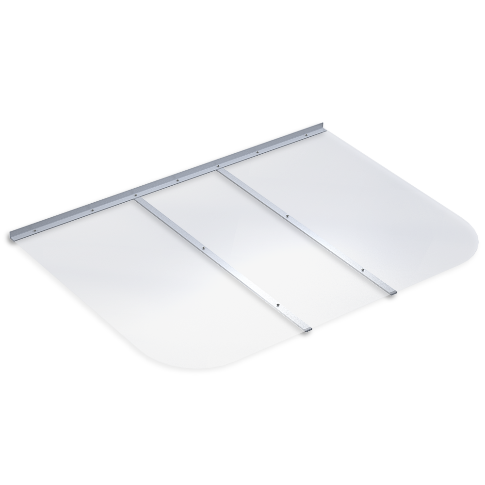 Polycarbonate Covers